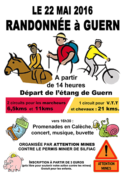 Affiche - AT 22-05-2016