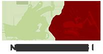 logo2-foreuse-a-la-une