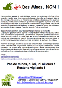 tract DD - avril 2016