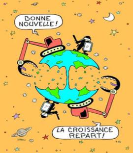 Communiqué-Presse Stop Mines - avril 2016
