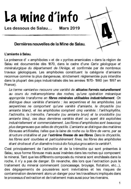 Mines d'info 4