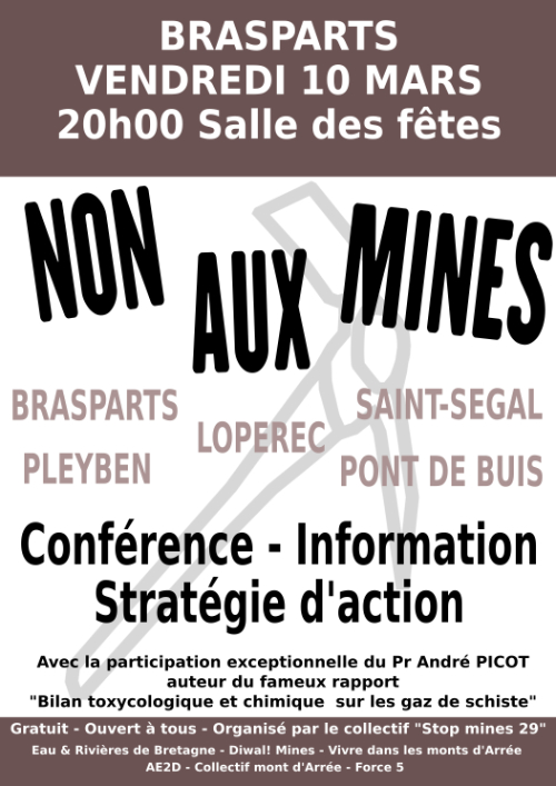 Affiches-Conférence Braspart - 10-03-2017
