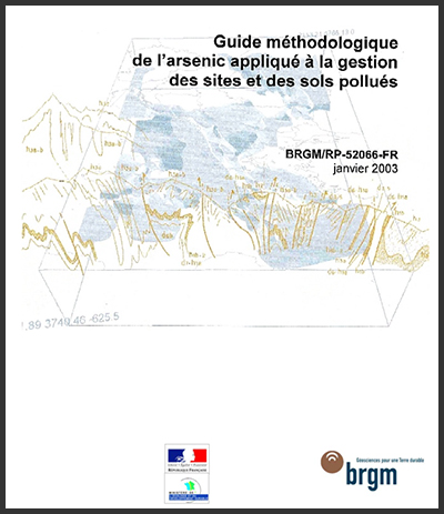 guide methodologique arsenic applique gestion sites
