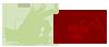 logo-foreuse