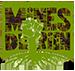 Logo Mines de rien