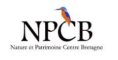 logo NPCB