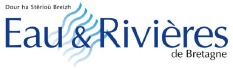 logo Eaux et Rivières