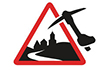 Logo Vigil'Oust Merléac