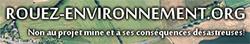 Logo Rouez-Environnement