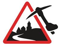 Logo Vigil'oustmerleac