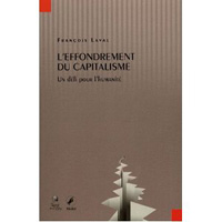 L'effondrement du capitalisme