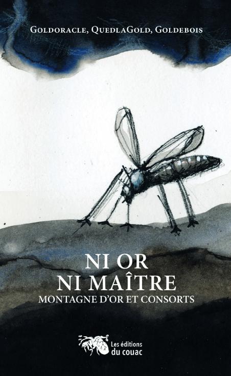 Ni or Ni maître
